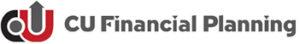 CU Financial Planning